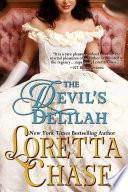 The Devil s Delilah