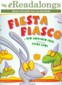 Fiesta Fiasco Pdf/ePub eBook