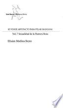 Sexualidad de la pantera rosa