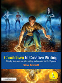 Pdf Countdown to Creative Writing Telecharger