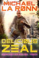 Delicious Zeal