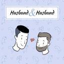 Husband   Husband