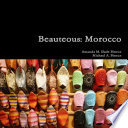 Beauteous: Morocco