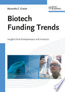 Biotech Funding Trends