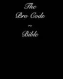 The Bro Code Bible