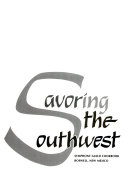 Savoring the Southwest