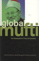 Read Online Global Mufti For Free