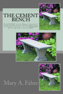 The Cement Bench