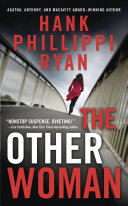 Pdf The Other Woman Telecharger