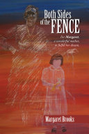 Both Sides of the Fence ebook