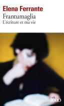 Frantumaglia Pdf/ePub eBook