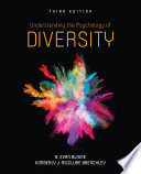 """Understanding the Psychology of Diversity"" by B. Evan Blaine, Kimberly J. McClure Brenchley"