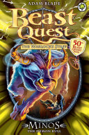 Pdf Beast Quest: Minos the Demon Bull Telecharger
