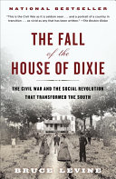 Pdf The Fall of the House of Dixie Telecharger