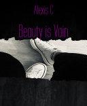 Beauty is Vain Pdf/ePub eBook