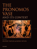 The Pronomos Vase and Its Context