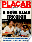 7 set. 1984