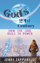 God's 21'st Century Pdf/ePub eBook