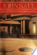 The Manhattan Hunt Club image