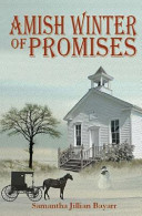 Amish Winter of Promises