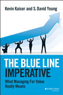 The Blue Line Imperative ebook