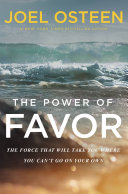 Pdf The Power of Favor