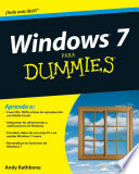 List of Dummies Q Es E-book
