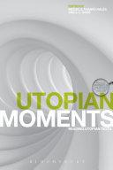 Utopian Moments ebook