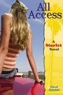 All Access A Starlet Novel