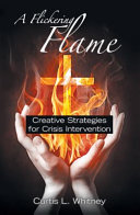 A Flickering Flame Book PDF