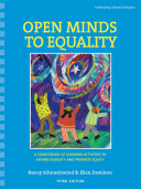 Open Minds to Equality