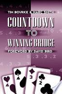 Countdown To Winning Bridge