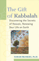 The Gift of Kabbalah