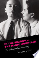 In the Shadow of the Magic Mountain Pdf/ePub eBook