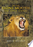 IN THE LIONS MOUTH AND OTHER STORIES