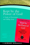 Kept by the Power of God