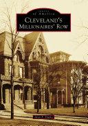 Cleveland s Millionaires  Row