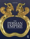 The Persian Empire Pdf/ePub eBook