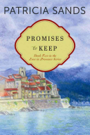 Pdf Promises to Keep