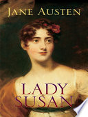 Read Online Lady Susan For Free