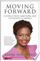 Moving Forward