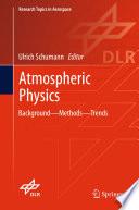 Atmospheric Physics