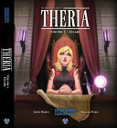 The Adventurer s Guide to Theria