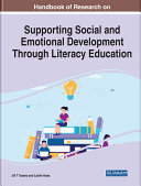 Handbook of Research on Supporting Social and Emotional Development Through Literacy Education Pdf