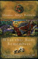 What the Body Remembers