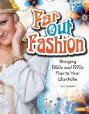 Far Out Fashion