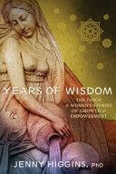 Years of Wisdom