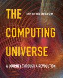 The Computing Universe