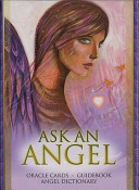 Ask an Angel