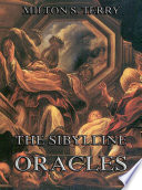 The Sibylline Oracles  Annotated Edition